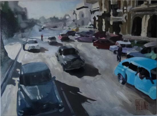 road car 2