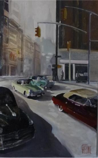 road car 3