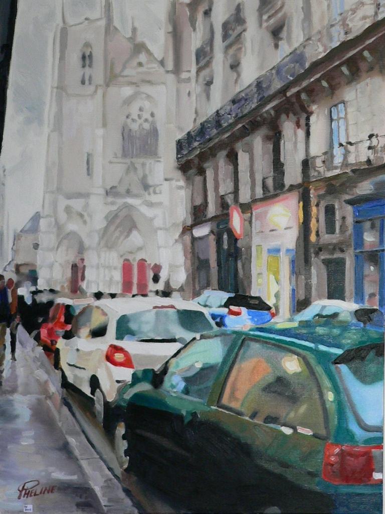 rue verdun