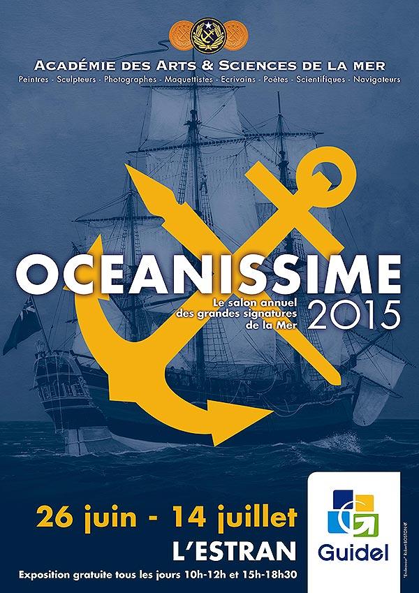 Oceanissime aff 600px